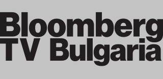 Bloomberg TV Bulgaria
